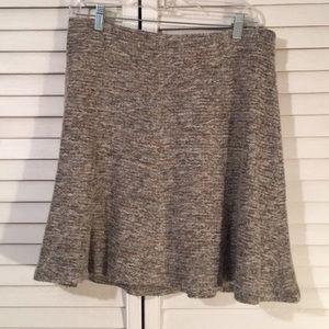 Ann Taylor skirt size10